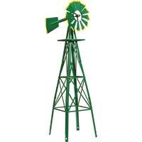4ft-Ornamental-Windmill-0-0
