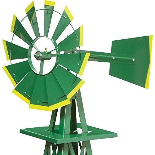4ft-Ornamental-Windmill-0-2
