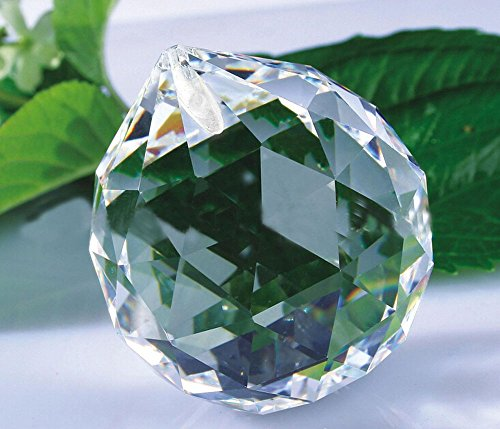 50mm-Feng-Shui-Crystal-Ball-Prisms-Clear-0