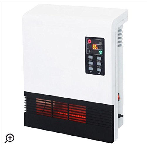 5200-BTU-Wall-Mounted-Electric-Infrared-Heater-0