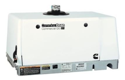 55KW-Cummins-Onan-QG-5500-Three-Phase-Carburated-Gasoline-Commercial-Mobile-13A-Generator-55HGJAE-2136-0