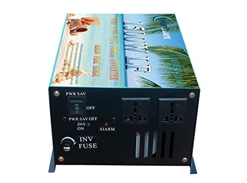 6000W-peak-1500W-LF-Pure-Sine-Wave-Power-Inverter-DC-12V-to-AC-110V-60Hz-0-1