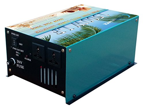 6000W-peak-1500W-LF-Pure-Sine-Wave-Power-Inverter-DC-12V-to-AC-110V-60Hz-0-2
