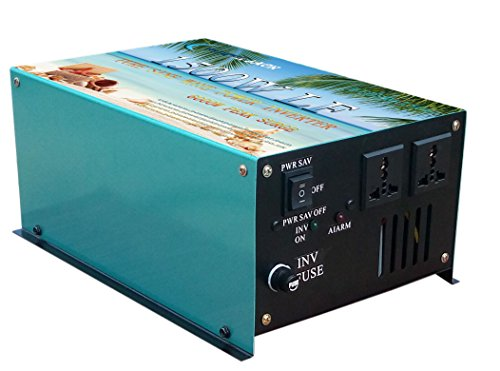 6000W-peak-1500W-LF-Pure-Sine-Wave-Power-Inverter-DC-12V-to-AC-110V-60Hz-0