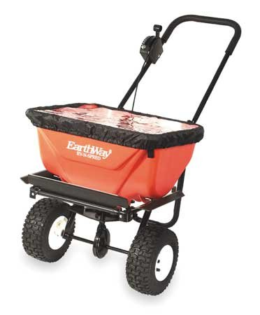 65-lb-Capacity-Broadcast-Spreader-0-0