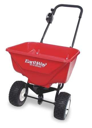 65-lb-Capacity-Broadcast-Spreader-0-1