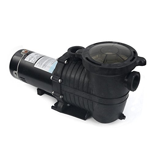 9TRADING-15HP-IN-GROUND-Swimming-spa-POOL-PUMP-MOTOR-Strainer-above-Inground-115230vFree-TaxDelivered-within-10-days-0-0