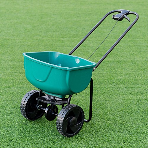 AK-Energy-Large-Hopper-Garden-Grass-Fertilizer-Lawn-Yard-Push-Seeder-Broadcast-Spreader-44Lbs-Capacity-0-0