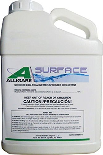 ALLIGARE-Surface-90-Nonionic-Surfactant-1-Gl-Replaces-90-Not-for-Sale-to-Ca-0