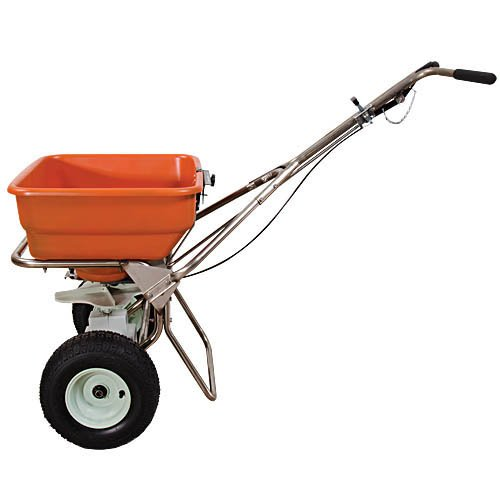 AM-Leonard-100-Pound-Spreaders-Stainless-Steel-Frame-0-1