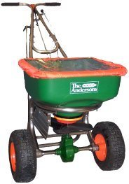 ANDERSONS-THE-Andersons-2000SR-Stainless-Steel-Spreader-0