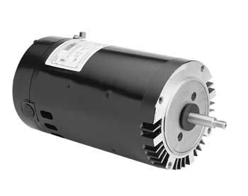 AO-Smith-Pump-Motors-115230-Volts-3450-RPM-0