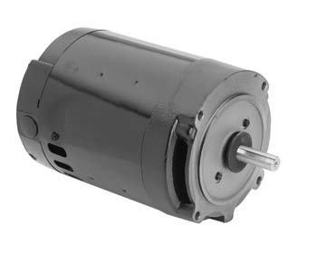 AO-Smoth-H513-C-Face-Pool-Pump-Motor-1-HP-0