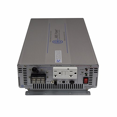 Aims-Power-12V-DC-Pure-Sine-Power-Inverter-0-1