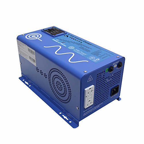 Aims-Power-Pure-Sine-Inverter-Charger-0-2