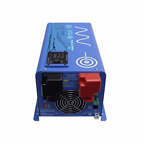 Aims-Power-Pure-Sine-Inverter-Charger-0-3