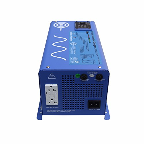 Aims-Power-Pure-Sine-Inverter-Charger-0-4