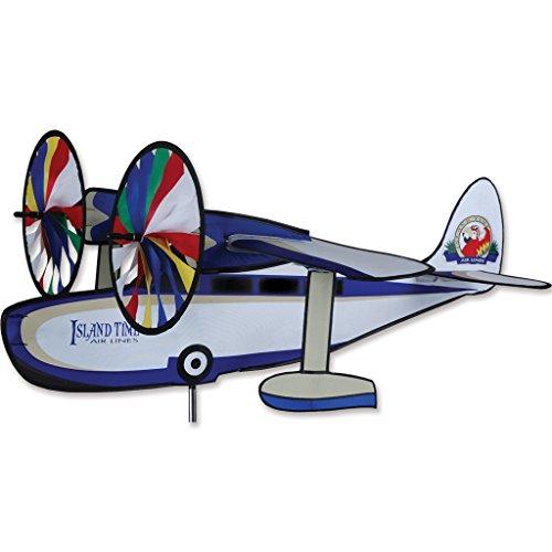Airplane-Spinner-Isle-Hopper-0