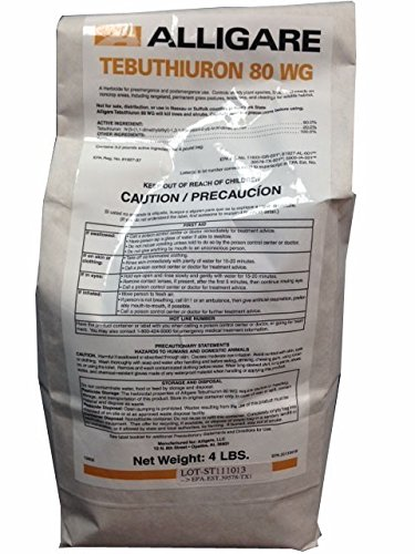 Alligare-Tebuthiuron-80-WG-Compare-to-Spike-4-lb-0