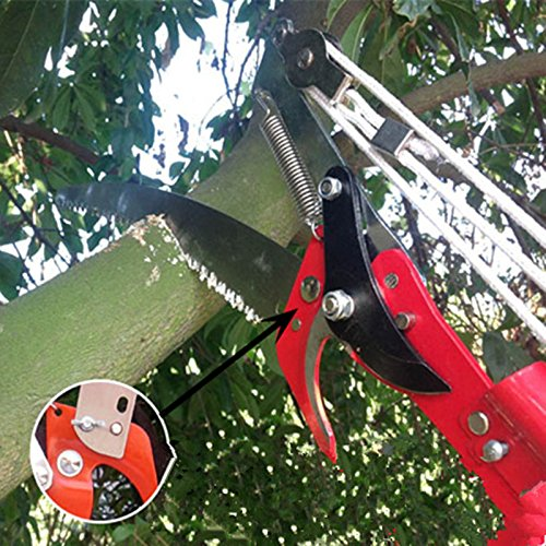 Altitude-retractable-high-altitude-garden-scissorsScissors-saw-rope-without-rod-0-0
