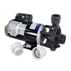 Aqua-Flo-Flo-Master-FMHP-34-HP-2-Speed-115V-Spa-Pump-02107000-1010-0