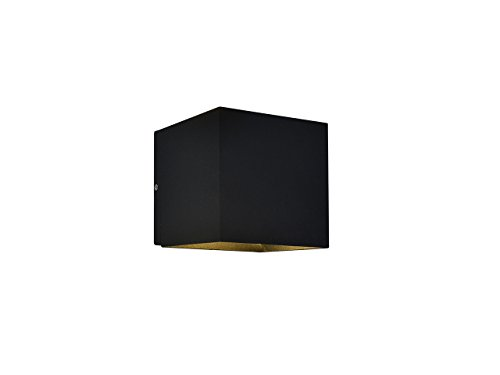 Avenue-Lighting-AV9887-BLK-Collection-Outdoor-Wall-Mount-0