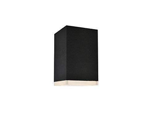 Avenue-Lighting-AV9888-BLK-Avenue-Collection-Outdoor-Ceiling-Flushmount-0