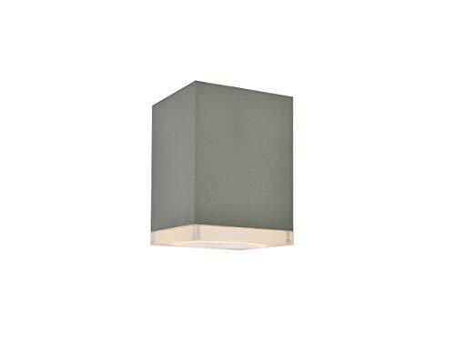Avenue-Lighting-AV9889-SLV-Avenue-Collection-Outdoor-Ceiling-Flushmount-0