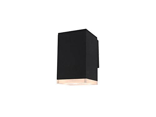 Avenue-Lighting-Avenue-Collection-Outdoor-Wall-Mount-0