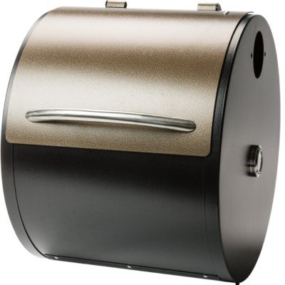 BAC253-Traeger-Cold-Smoker-0
