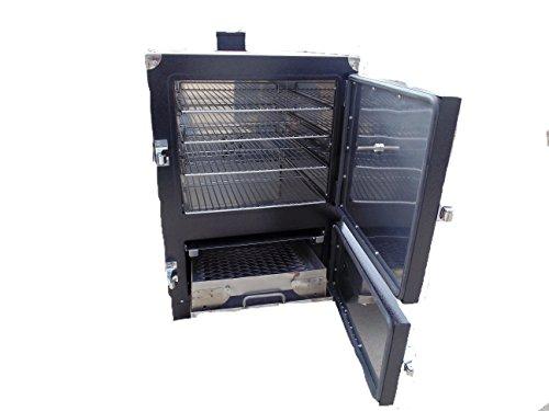 Backwoods-Chubby-3400-Outdoor-Charcoal-Smoker-0-0