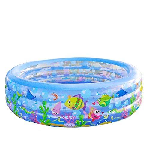 Bathtub-Home-Filled-with-Air-Bath-Outdoor-Convenience-Bathtub-Folding-Bath-0-10