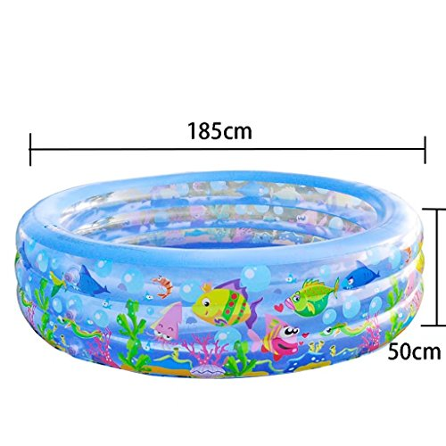 Bathtub-Home-Filled-with-Air-Bath-Outdoor-Convenience-Bathtub-Folding-Bath-0-11