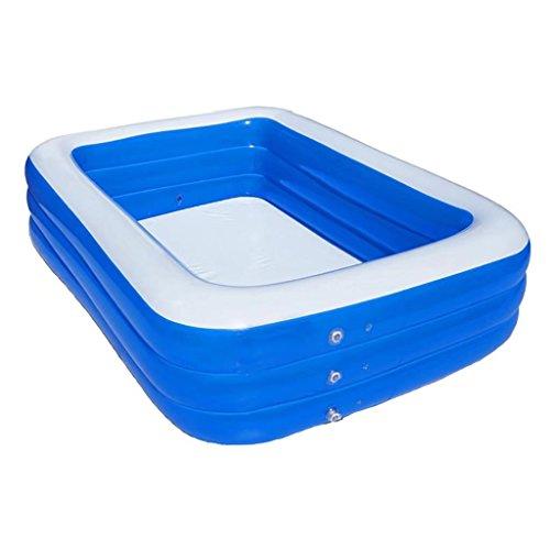 Bathtub-Home-Filled-with-Air-Bath-Outdoor-Convenience-Bathtub-Folding-Bath-0-13
