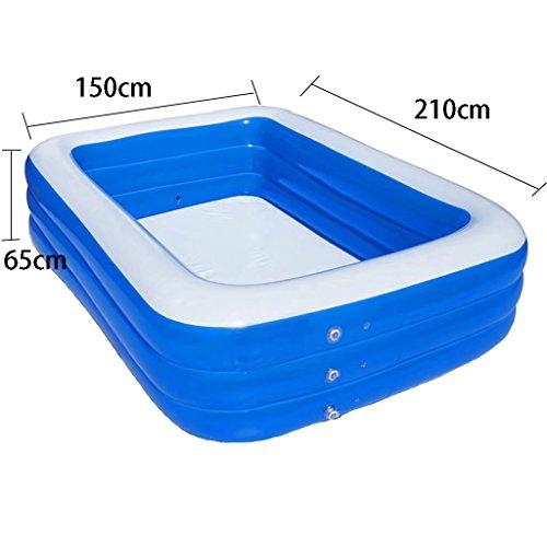 Bathtub-Home-Filled-with-Air-Bath-Outdoor-Convenience-Bathtub-Folding-Bath-0-14