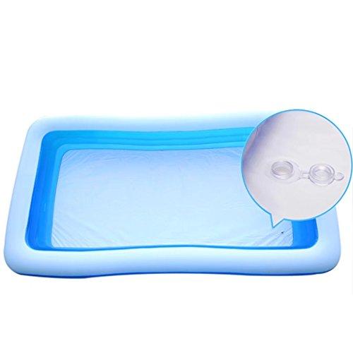 Bathtub-Home-Filled-with-Air-Bath-Outdoor-Convenience-Bathtub-Folding-Bath-0-15