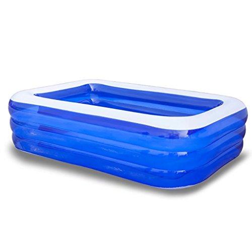 Bathtub-Home-Filled-with-Air-Bath-Outdoor-Convenience-Bathtub-Folding-Bath-0-16
