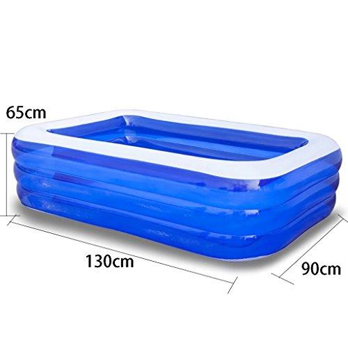 Bathtub-Home-Filled-with-Air-Bath-Outdoor-Convenience-Bathtub-Folding-Bath-0-17