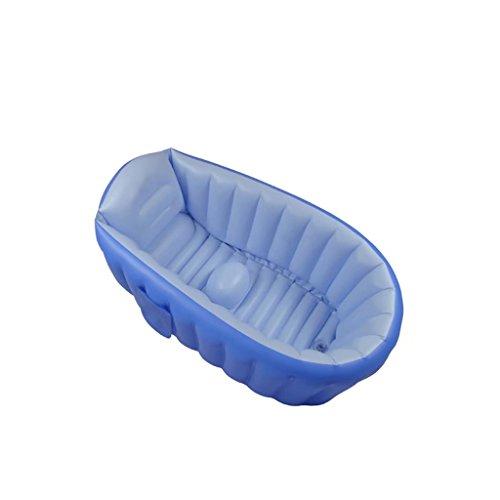 Bathtub-Home-Filled-with-Air-Bath-Outdoor-Convenience-Bathtub-Folding-Bath-0-20