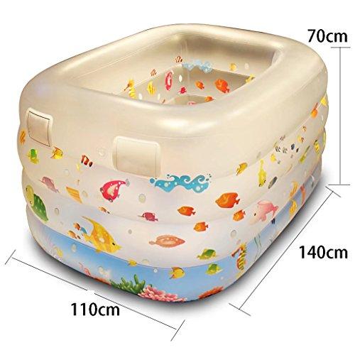 Bathtub-Home-Filled-with-Air-Bath-Outdoor-Convenience-Bathtub-Folding-Bath-0-21