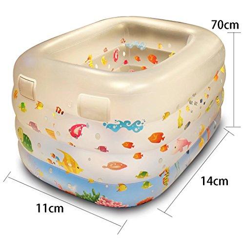 Bathtub-Home-Filled-with-Air-Bath-Outdoor-Convenience-Bathtub-Folding-Bath-0-22