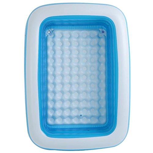 Bathtub-Home-Filled-with-Air-Bath-Outdoor-Convenience-Bathtub-Folding-Bath-0-3