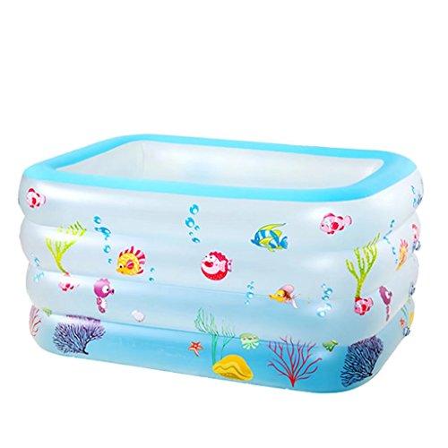 Bathtub-Home-Filled-with-Air-Bath-Outdoor-Convenience-Bathtub-Folding-Bath-0-4