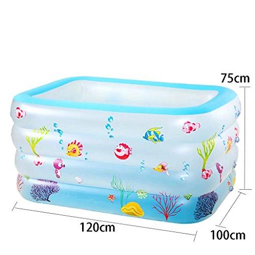 Bathtub-Home-Filled-with-Air-Bath-Outdoor-Convenience-Bathtub-Folding-Bath-0-5