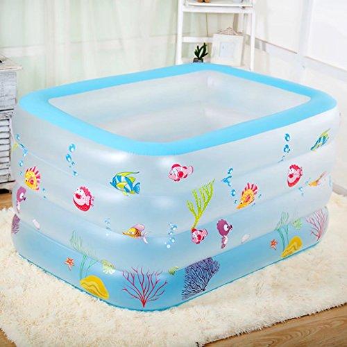 Bathtub-Home-Filled-with-Air-Bath-Outdoor-Convenience-Bathtub-Folding-Bath-0-6