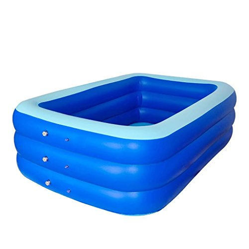 Bathtub-Home-Filled-with-Air-Bath-Outdoor-Convenience-Bathtub-Folding-Bath-0-7