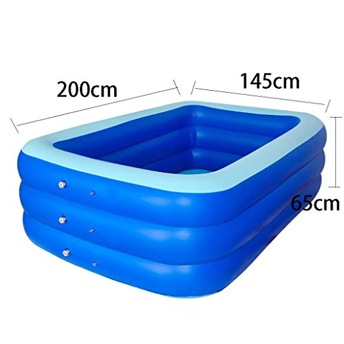 Bathtub-Home-Filled-with-Air-Bath-Outdoor-Convenience-Bathtub-Folding-Bath-0-8