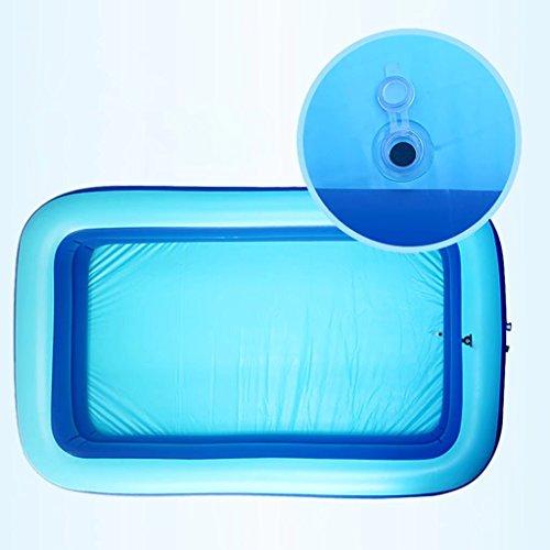 Bathtub-Home-Filled-with-Air-Bath-Outdoor-Convenience-Bathtub-Folding-Bath-0-9