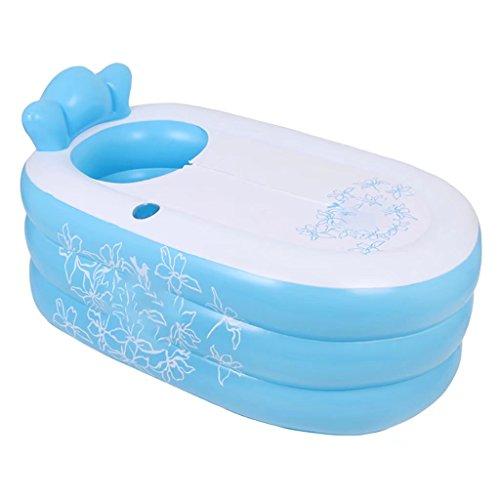 Bathtub-Home-Filled-with-Air-Bath-Outdoor-Convenience-Bathtub-Folding-Bath-0
