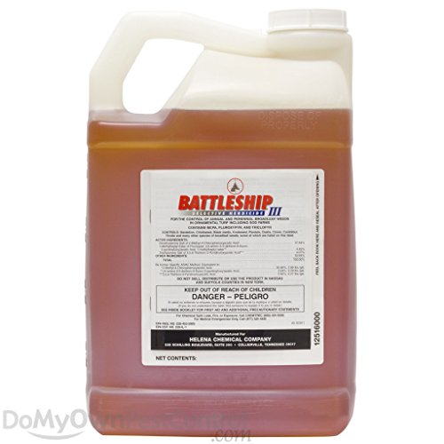 Battleship-III-weed-killer-25gal-0